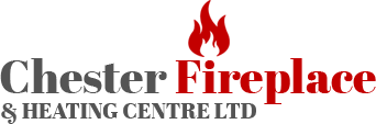 Chester Fireplace & Heating Centre Ltd
