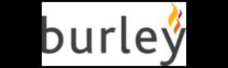 burley 100
