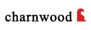 charnwood 100