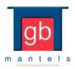 gb mantels
