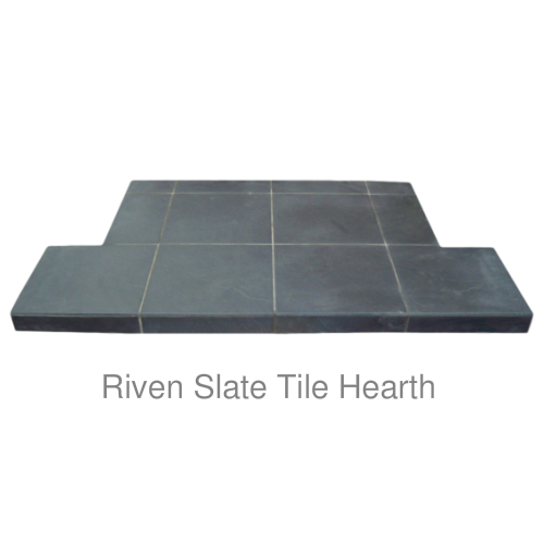 riven_slate hearth labelled