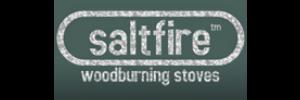 saltfire 100
