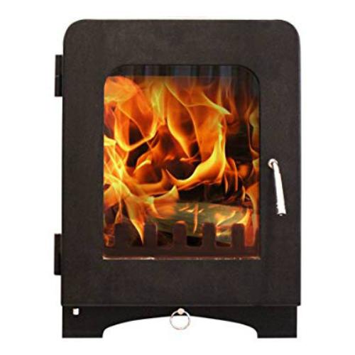 saltfire st2 stove