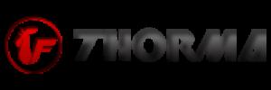 thorma 100