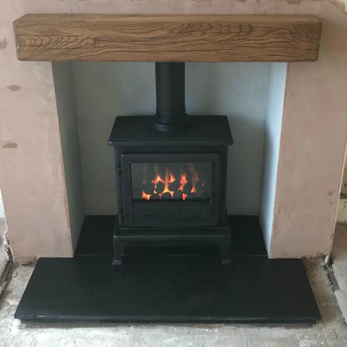 Firefox-8-gas-stove