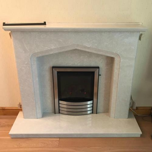 Home - Chester Fireplace & Heating Centre Ltd