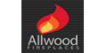 allwood fireplaces logo_1433161336__27847