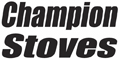 champion stoves logo_1451410832__93209