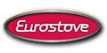 eurostove logo_1466682296__20019