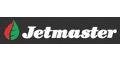 jetmaster logo_1466682301__01482