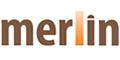 merlin stoves logo_1424968048__12166