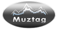 muztag logo_1505835258__63991