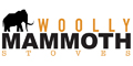 woolly mammoth stoves logo_1493043797__04586